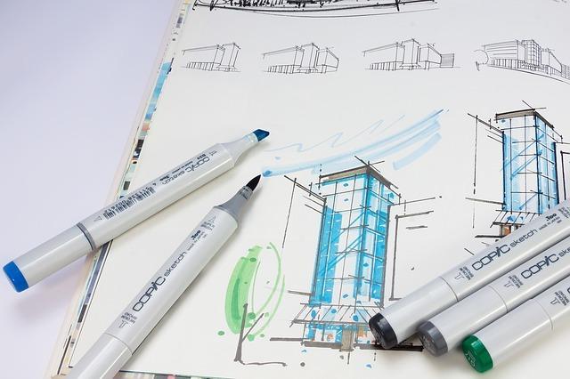 Pense no projeto da casa antes de escolher o terreno