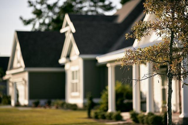 Conheça a localização e a vizinhança do terreno