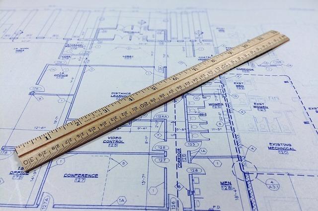 Submeta o projeto para avaliação na prefeitura