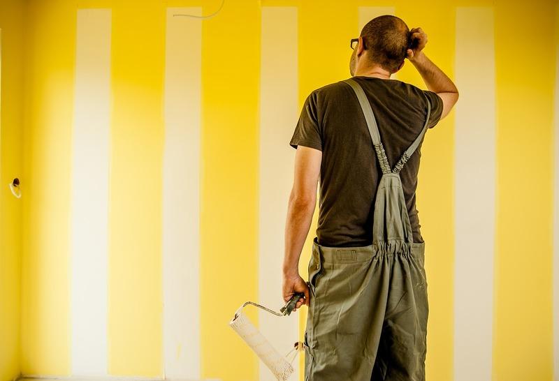 Não leve apenas o preço em consideração na hora de contratar um construtor