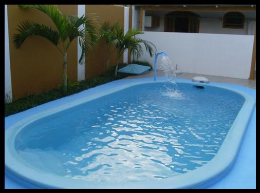 Tipos de piscinas para casas tipos de para piscinas with - Tipos de piscinas para casas ...