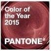 Cor do ano de 2015 pantone marsala