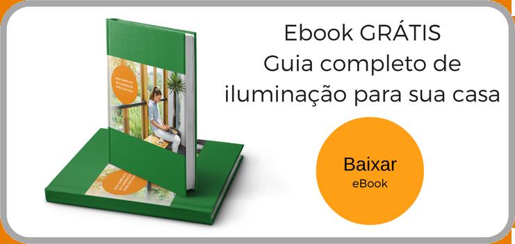eBook grátis guia completo de iluminação para sua casa