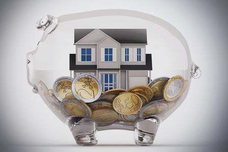 Construir ou comprar imovel qual e o melhor investimento