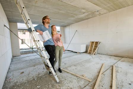 6 dicas para voce ao construir sua casa propria