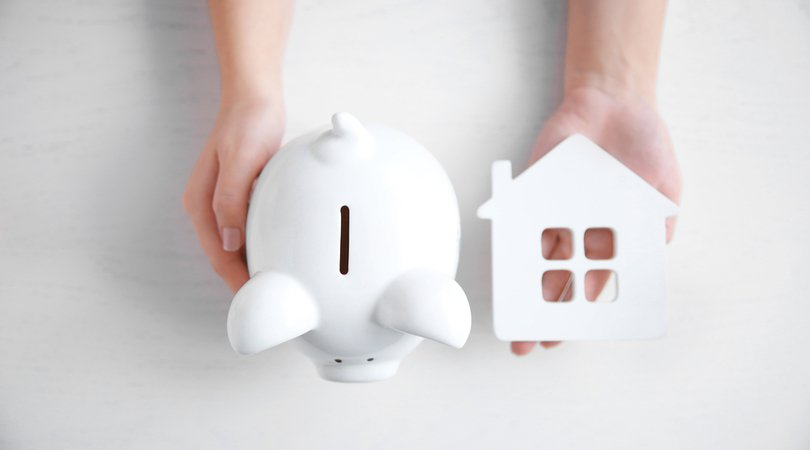 Quanto custa construir uma casa?