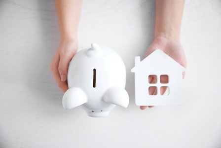 Quanto custa construir uma casa