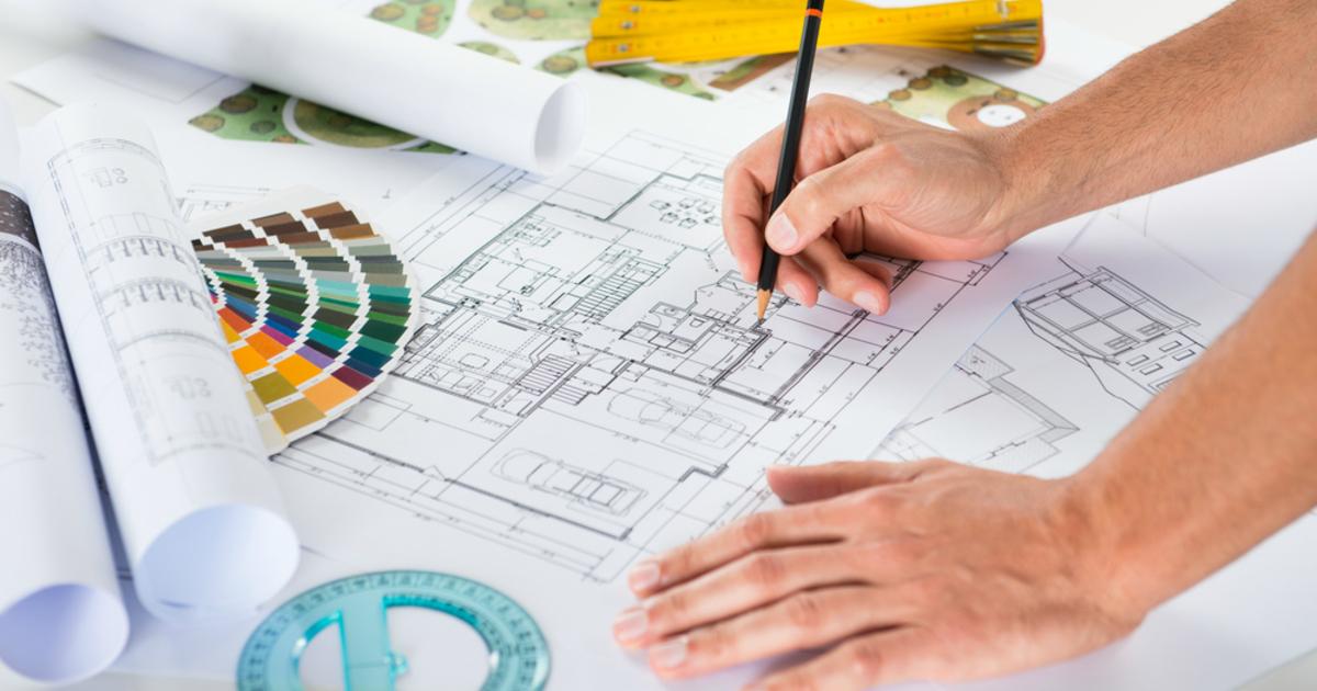 Resultado de imagem para arquiteto