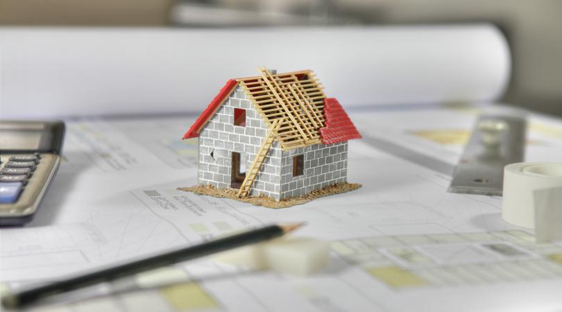 Como construir com o Minha Casa Minha Vida