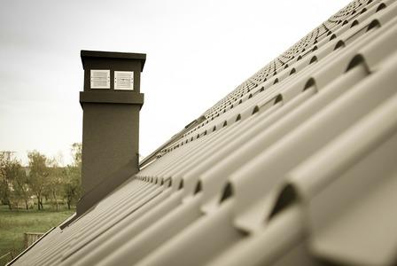 Tipos de telhados