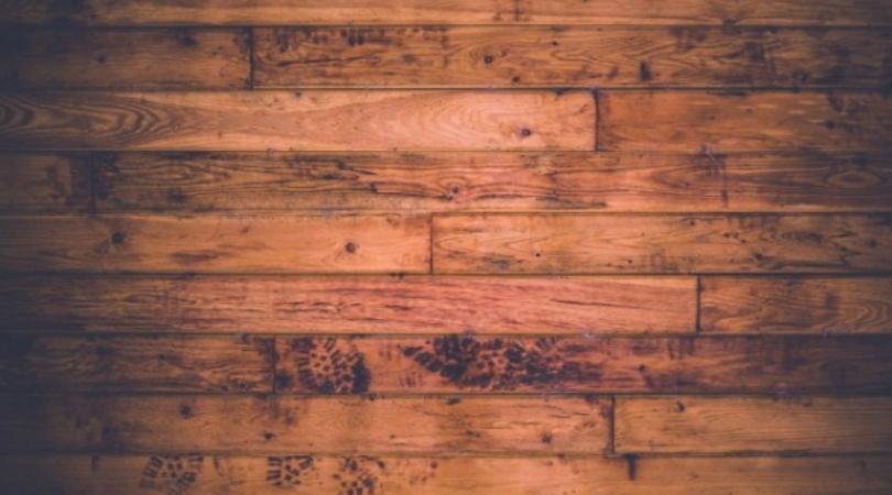 Como escolher o piso para sua casa