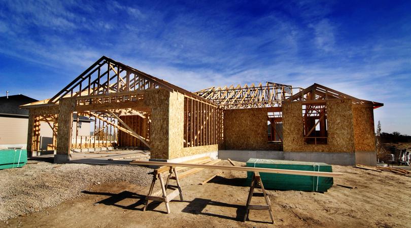 Como escolher o terreno para construir uma casa