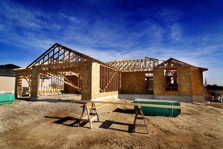 Como escolher um terreno ideal para construir uma casa