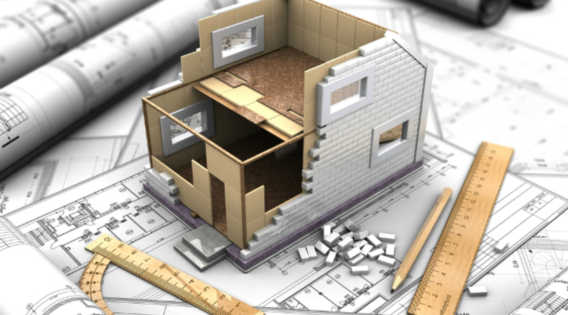 6 dicas para aprovar o projeto da sua casa na pref s for Case da architetto