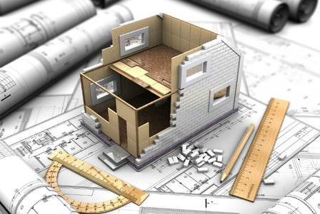 6 dicas para aprovar o projeto da sua casa na prefeitura