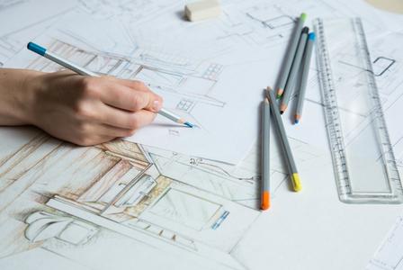 Arquiteto e caro  entenda o valor dos projetos e se vale a pena5497