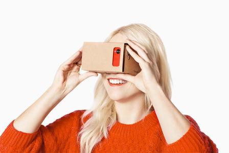 Oculos de realidade virtual projetos de casas soprojetos em 3d