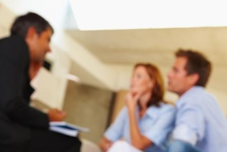 Principais motivos para comprar na soprojetos