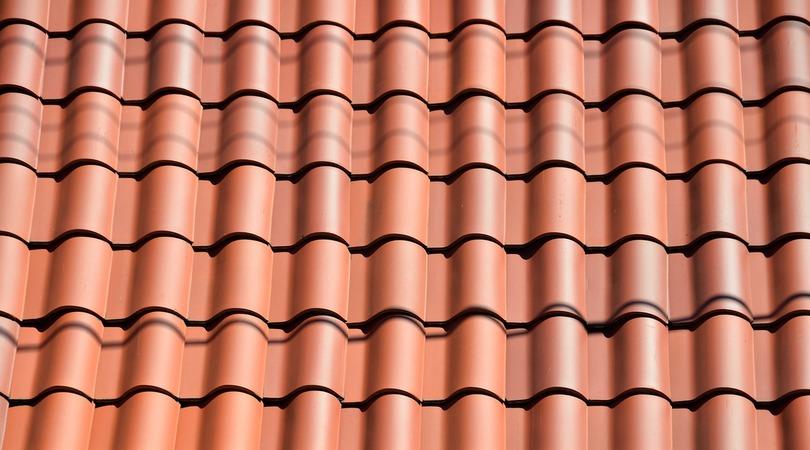 Como fazer uma boa execução de telhado cerâmico