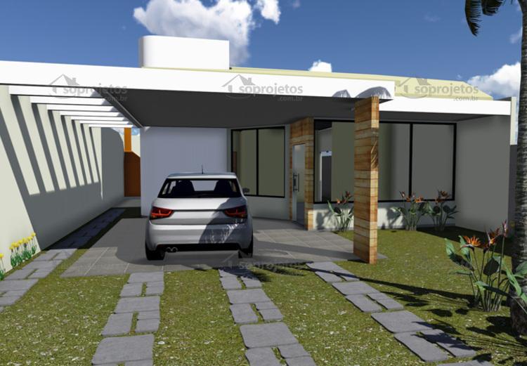 fachada Casa_moderna cod 110 2